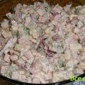 byistryiy-salat-s-kolbasoy